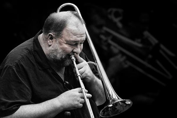 Colorado Jazz Repertory Orchestra
