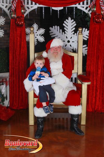 Santa 12-17-16-242.jpg