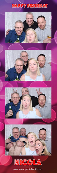hereford photo booth Hire 01777.JPG