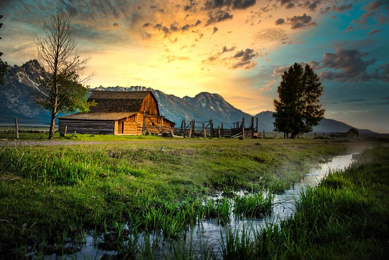 Molton Barn Sunrise.jpg