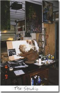 the_studio_small.jpg