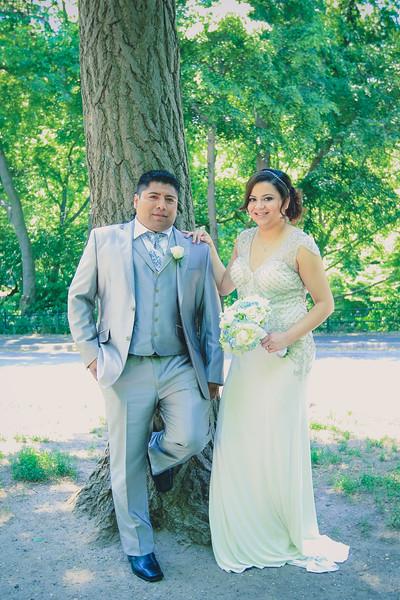 Henry & Marla - Central Park Wedding-31.jpg