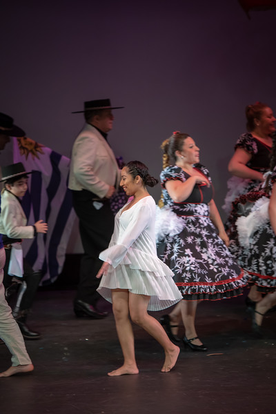 Latin Dance Fiesta-85.jpg