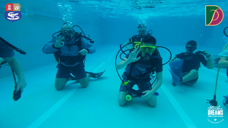 DPS Divemasters in Training.00_04_59_14.Still123.jpg