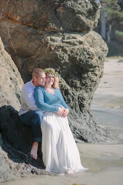Nick and Lindsay-121.jpg