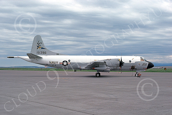 US Navy VP-8 TIGERS Military Airplane Pictures
