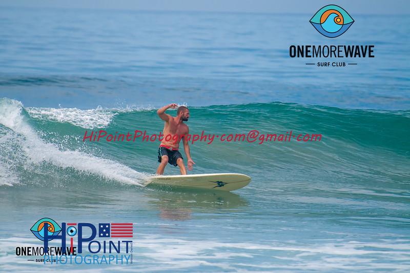 HiPointPhotography-7027.jpg