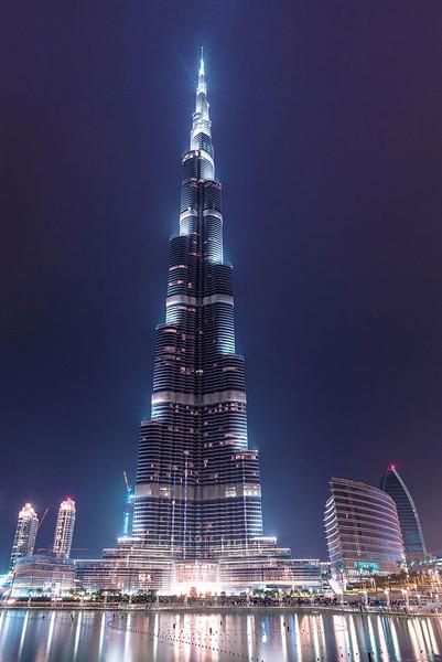 architecture-032.jpg