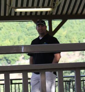 MSA Golf Tournaments