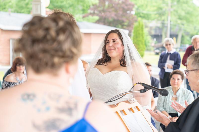 Schoeneman-Wedding-2018-105.jpg