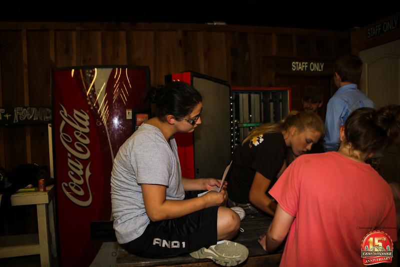 Camp-Hosanna-2017-Week-6-510.jpg