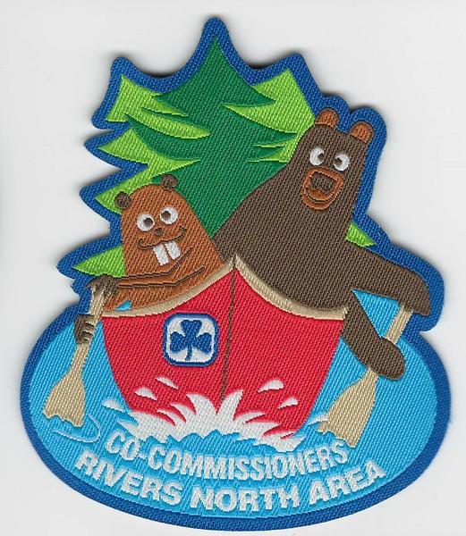 crest (2).jpg