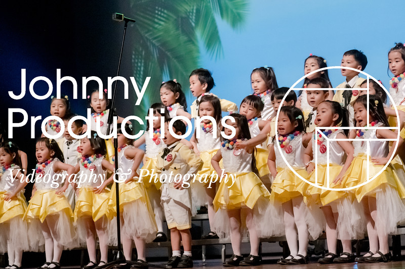 0125_day 2_yellow shield_johnnyproductions.jpg