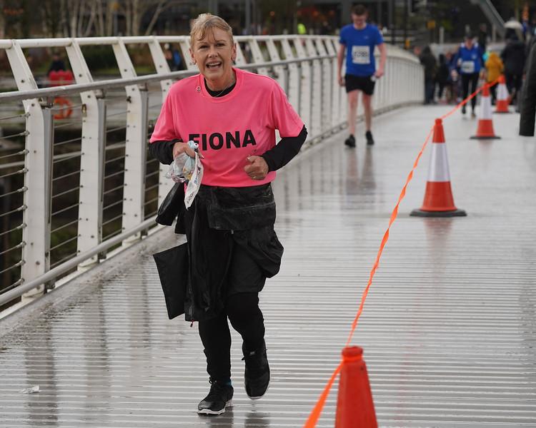 2020 03 01 - Newport Half Marathon 003 (54).JPG