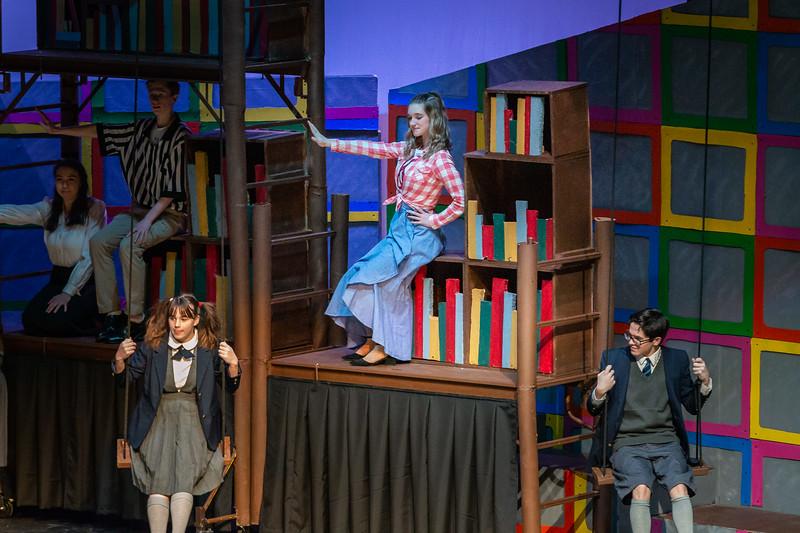 Matilda - Chap Theater 2020-349.jpg