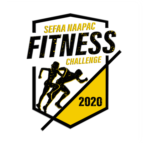 SEFAA NAAPAC Fitness Challenge Logo 2-01.png