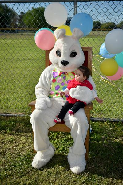 Easter Eggstravaganza_2015_052.jpg