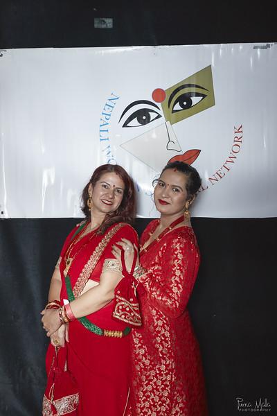 Teej Festival 2019 by NWGN 42.jpg