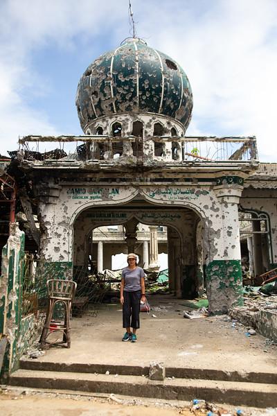 20180614-Marawi-0392.jpg