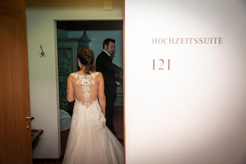 Hochzeit-Martina-und-Saemy-9034.jpg
