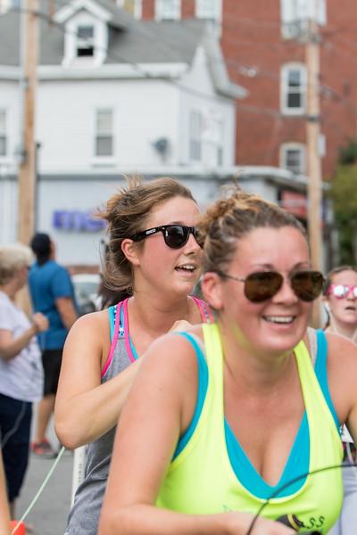 9-11-2016 HFD 5K Memorial Run 0847.JPG