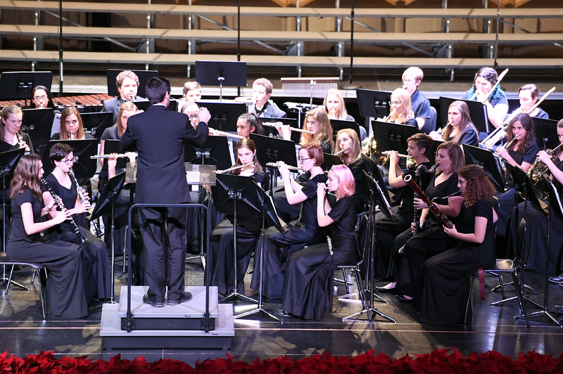 holiday_concert_0056.jpg