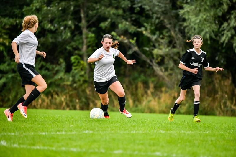 September 30, 2018 - PSC - U15 Girls White - Game-333.jpg