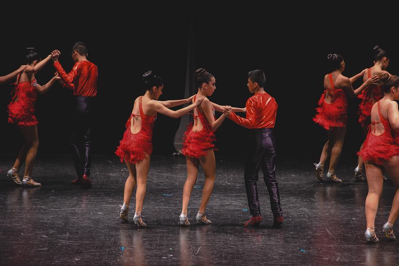 Baila Con Migo-111.jpg