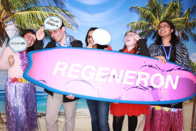 03-11-19 - Regeneron Innovation Dinner_053.JPG