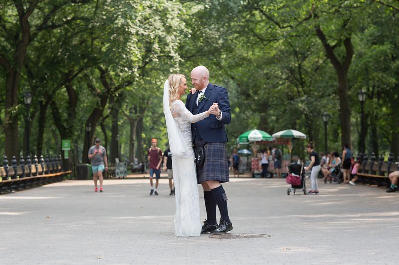 Central Park Wedding - Ray & Hayley-170.jpg