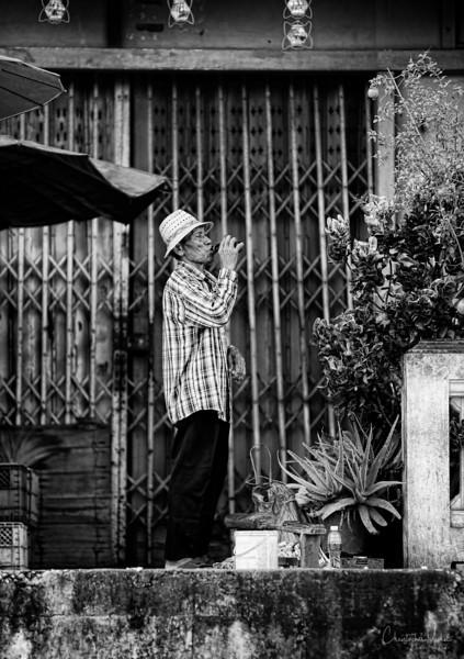 bangkok1_20120913_3743.jpg