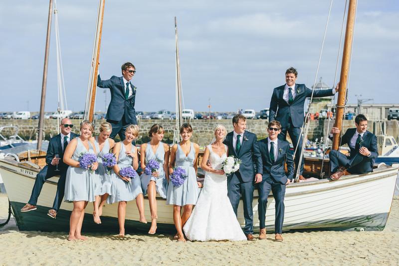 575-D&T-St-Ives-Wedding.jpg