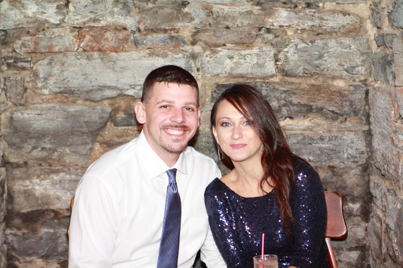 Joanne and Tony's Wedding-1033.jpg
