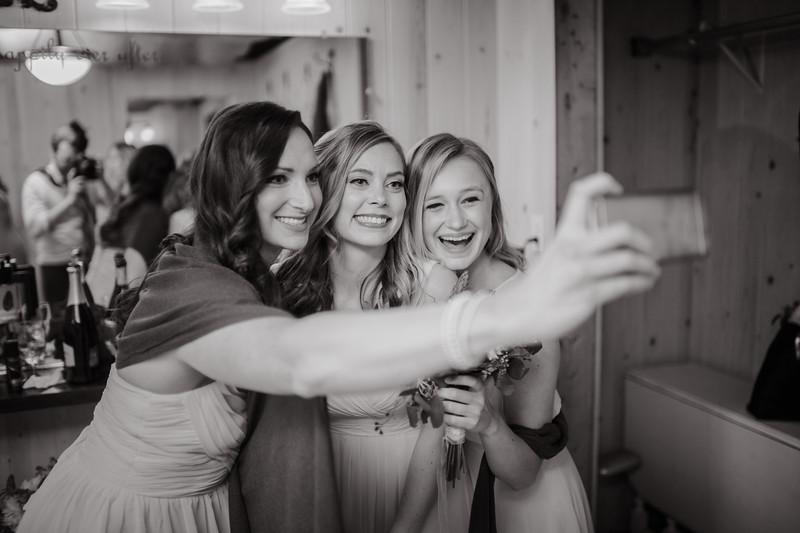 Seattle Wedding Photographer-654.jpg