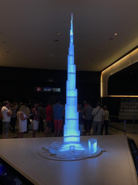 Dubai-147.jpg