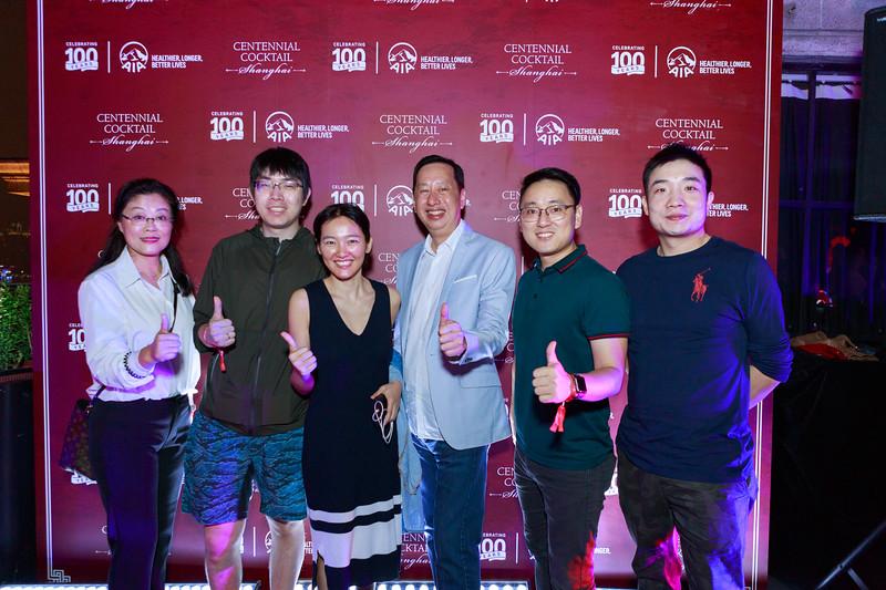 AIA-Shanghai-Incentive-Trip-2019-Day-1-162.jpg