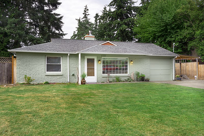 July 9, 2016 - 118 N. 181st St / Seattle Real Estate Agent Listing Photos