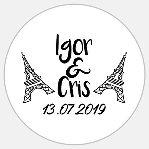 Igor & Cris