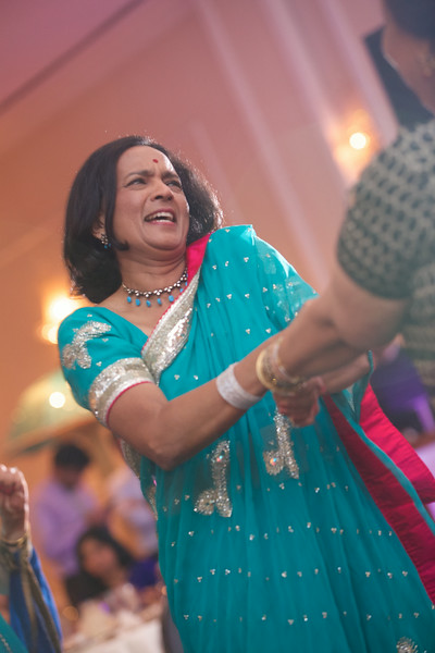 Le Cape Weddings - Indian Wedding - Day One Mehndi - Megan and Karthik  DII  122.jpg
