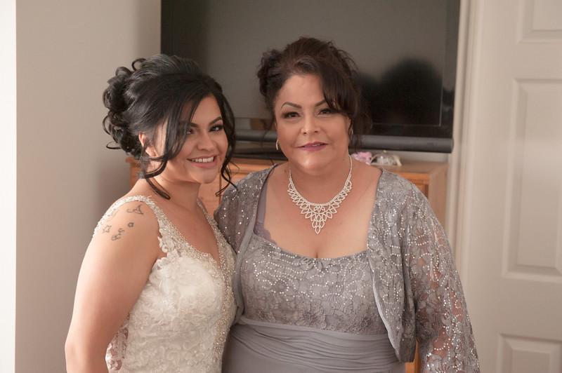 Estefany + Omar wedding photography-59.jpg