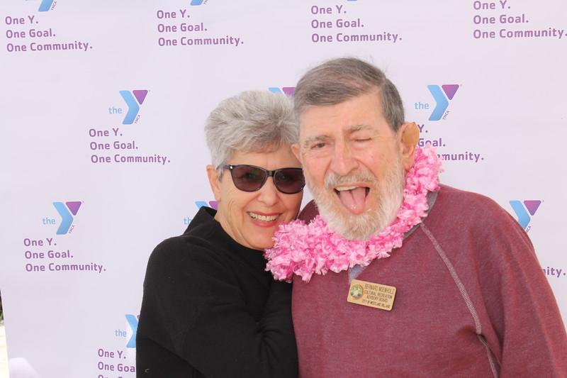 YMCA_Westlake_Village_City_Day_Individuals_ (15).JPG