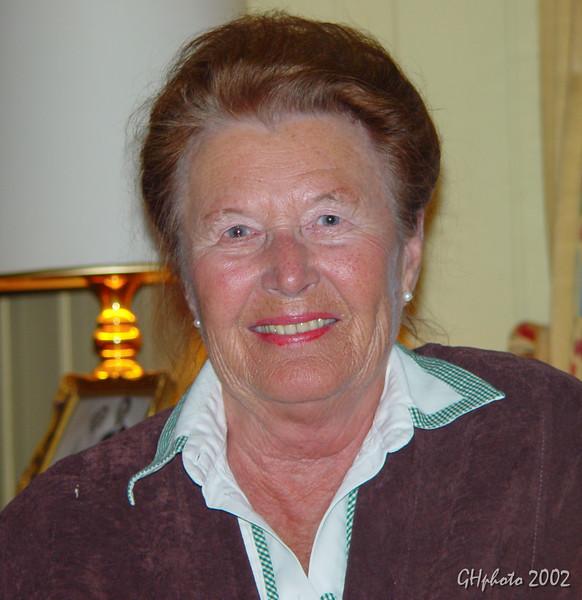 Frich Henriettes geb 2002 - 36.jpg
