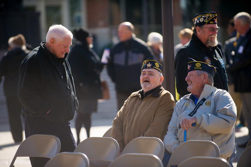 14518-event-Veterans Vigil-2944
