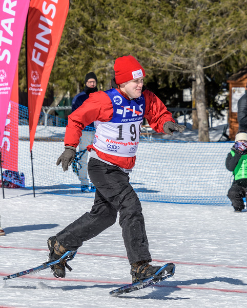2019 ZP Snowshoe Competition-_5000161.jpg