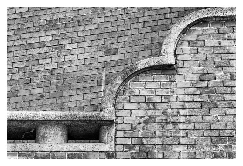 Budpest Abstract 7.jpg