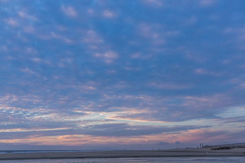 Sunset Sky 00242.jpg