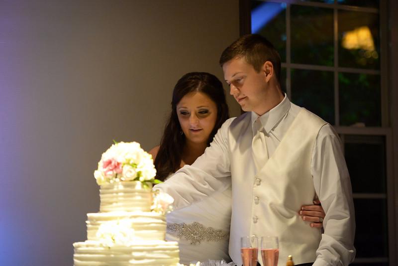 McAfoos Wedding 2014-392.jpg