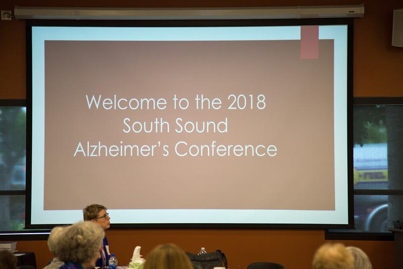 Alzheimer's Conference (94 of 202).JPG