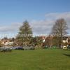 Sandy Lane Park: Sandy Lane