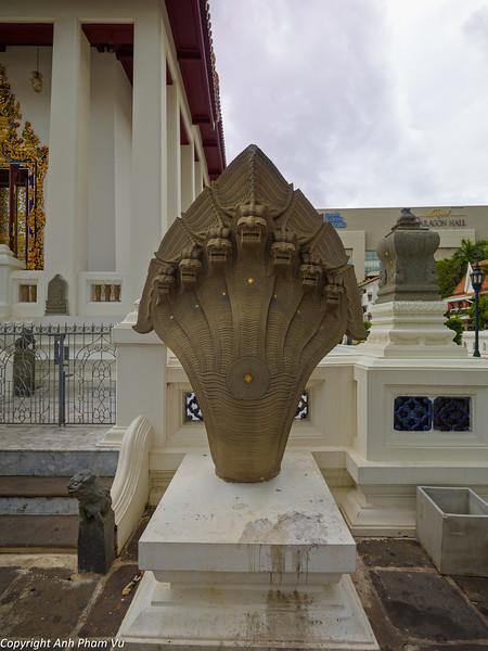 Uploaded - Bangkok August 2013 017.jpg